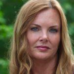 Headshot of Dr. Lesley Steele